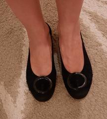 Gabor cipelice 39