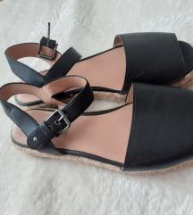 Sandale 41