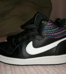 Nike tenisice 35,5