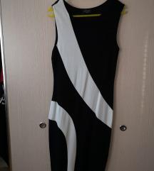 CA haljina 38
