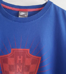 Nike HNS Hrvatska, original