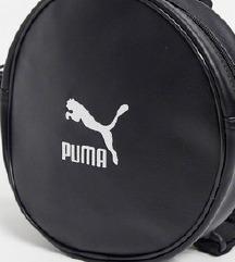 Puma mini ruksak