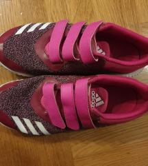 Adidas 38
