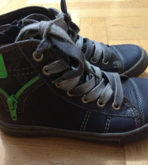 Ciciban cipele/ gleznjace