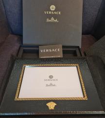 Versace okvir za slike