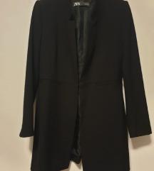 Zara lagani kaput