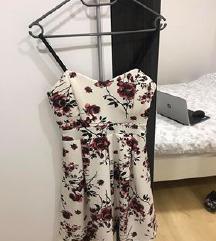 svečana haljina, S veličina, 50kn