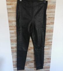 Sjajne hlače NOVO