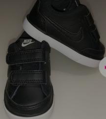 Original Nike tenisice za bebe, vel. 18.5, ug 9 cm