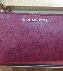 Michael Kors novčanik/torbica