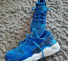 Nike Air Huarache,rezz