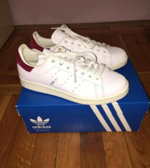 Adidas Stan Smith - NOVE