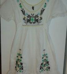 ☀️40 kn ☀️ONLY haljina