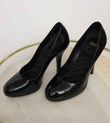 Dolce&Gabbana cipele