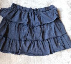 Lee cooper suknja novo