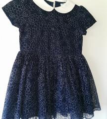 Baby haljina 92