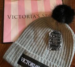 Victoria's secret Kapa novo😍