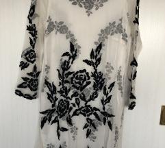 Derhy haljina