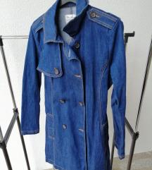 Stradivarius Jeans kaput