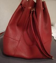 Nova Zara torba