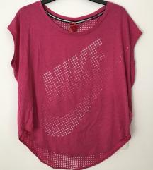 ženska majica kratkih rukava Nike