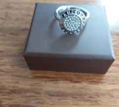 Pandora prsten sada 70 kn