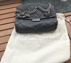 Torba Stella McCartney