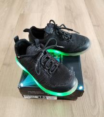 Skechers svjetlece tenisice