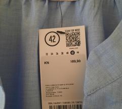 Orsay košulja 42 nova s etiketom