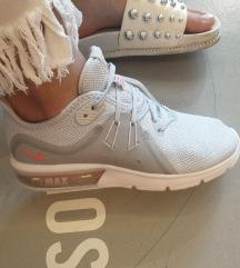 Nove Nike air max tenisice