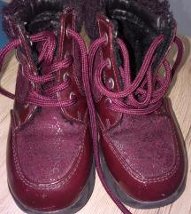 Dj.cipele 23
