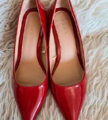NOVE Zara cipele br.37
