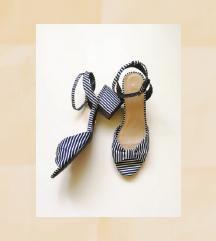 NOVE Asos cipele