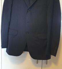 Odijelo Davide Cenci 50
