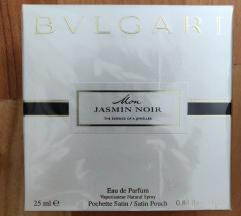 Bvlgari Mon Jasmin Noir - Rezervirano