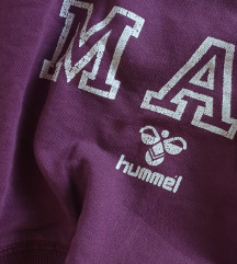 HUMMEL duks S/M