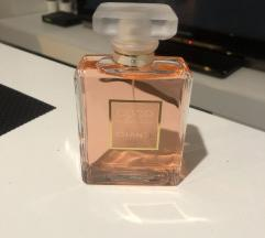 Chanel Coco Mademoiselle 100ml🌸