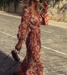 Bon bon haljina