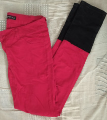 Crvene traperice