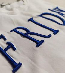 Bijela majica RASPRODAJA (rezervirano)