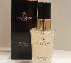 Giordani Gold podloga za make-up