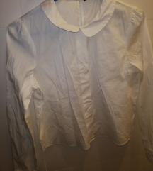 Bijela bluza %%% RASPRODAJA