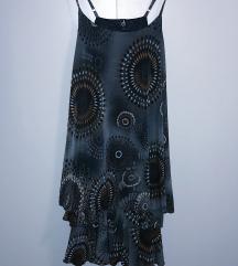 Carpe Diem haljina