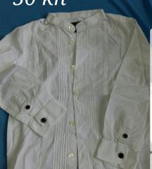 Zara košulja vel 104
