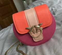 Lovely bags torbica