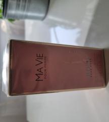 Boss Ma vie parfem 30 ml novo