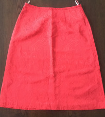 Labod retro suknja, 38