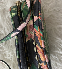 Ljetna torbica