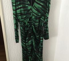 Top shop haljina