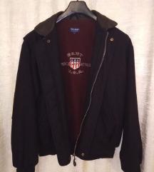 GANT muska jakna